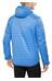 Endura Urban FlipJak takki , keltainen/sininen